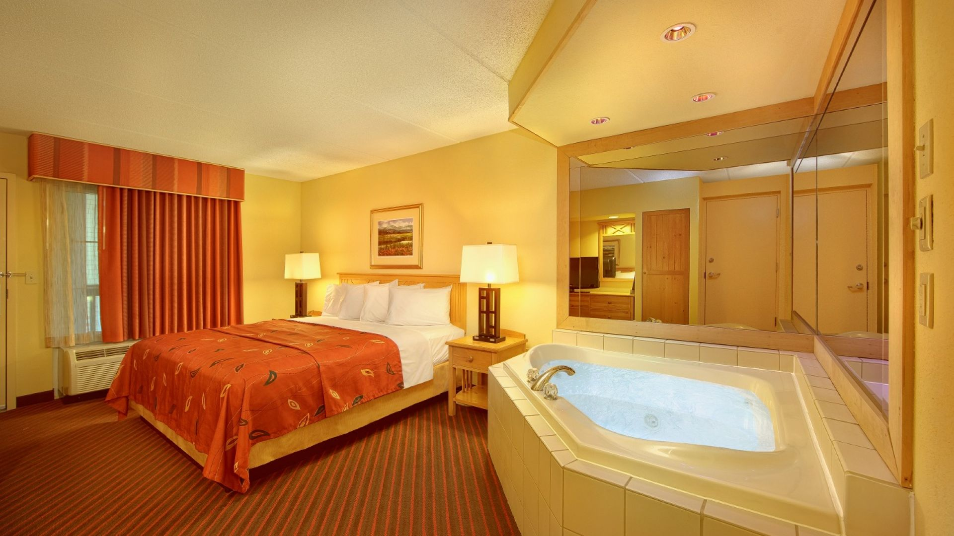 Astonishing Guest Rooms Beutiful Home Inspiration Ommitmahrainfo