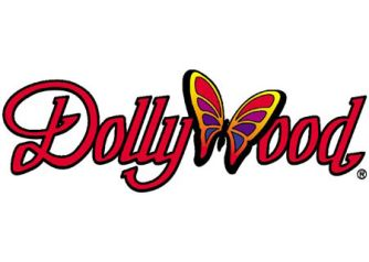 Dollywood's BBQ and Bluegrass Festival