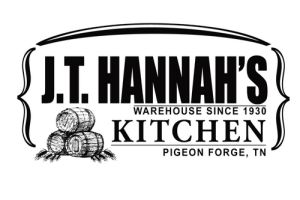 J.T. Hannah's Kitchen