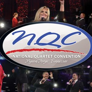 National Quartet Convention