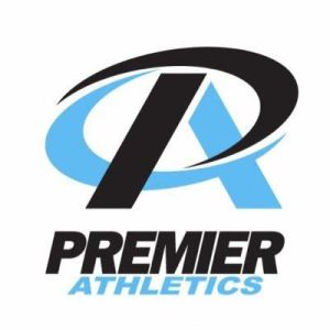 Premier Athletics Showcase