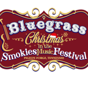 Bluegrass Christmas in the Smokies