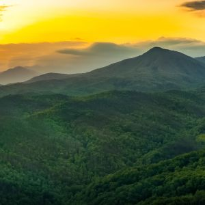 Mountain Life Festival at Oconaluftee Visitor Center