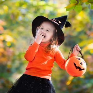 Sevier County Halloween Spooktacular Trunk or Treating